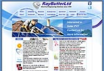 Ray Butler Ltd